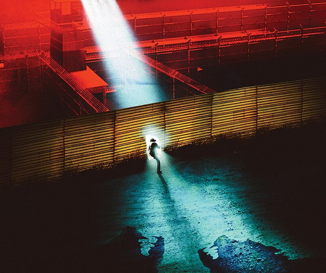asylum_final-2.jpg