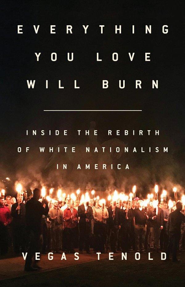 everything-you-love-will-burn.jpg