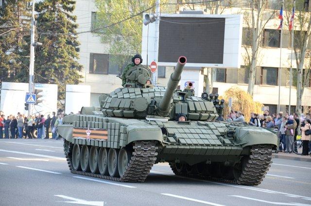 2015-05-05._Репетиция_парада_Победы_066.jpg