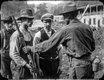 blair 1921 miners turning in guns 4041blair 1921 miners turning in guns 4 lr.jpg