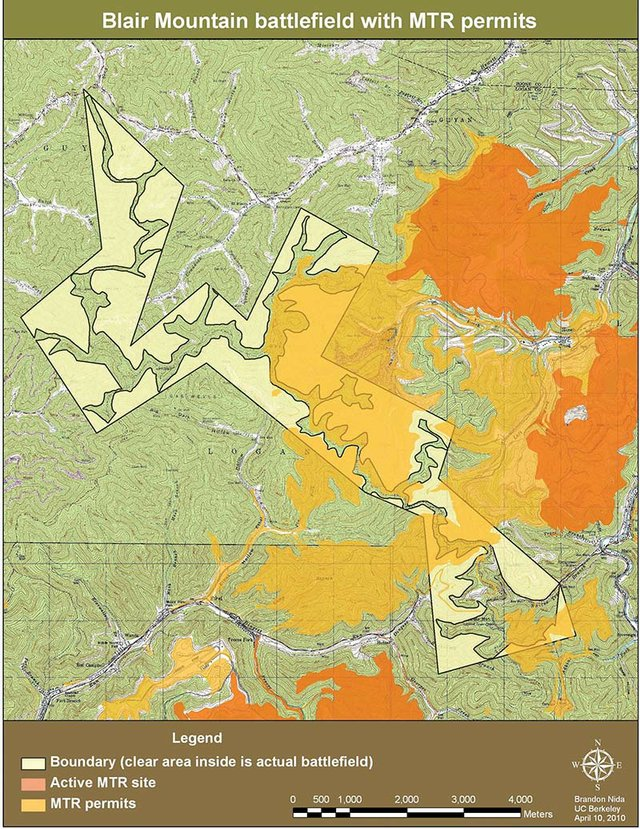 blair mtn nomination and permit map.jpg