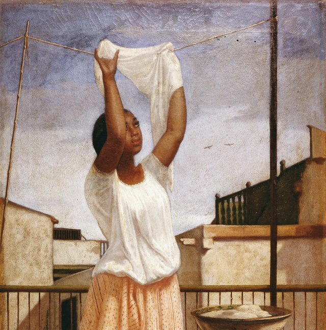 Francisco_Laso_-_The_Laundress cropped.jpg