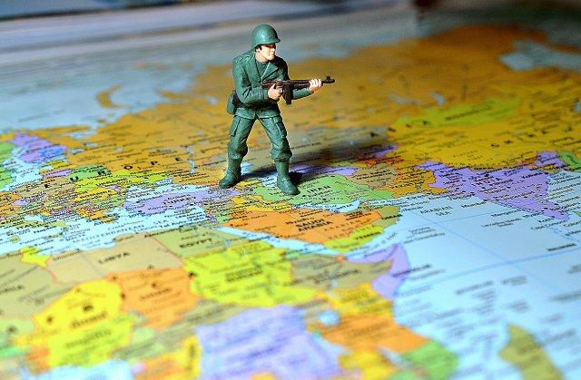 soldier-1864294_1280.jpg