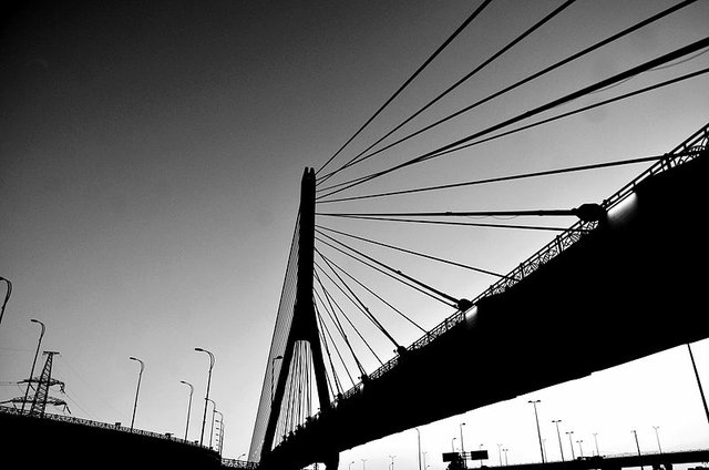 800px-Road_infrastructure_in_Baku_city.jpg