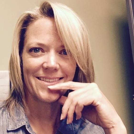 Lisa Beringer