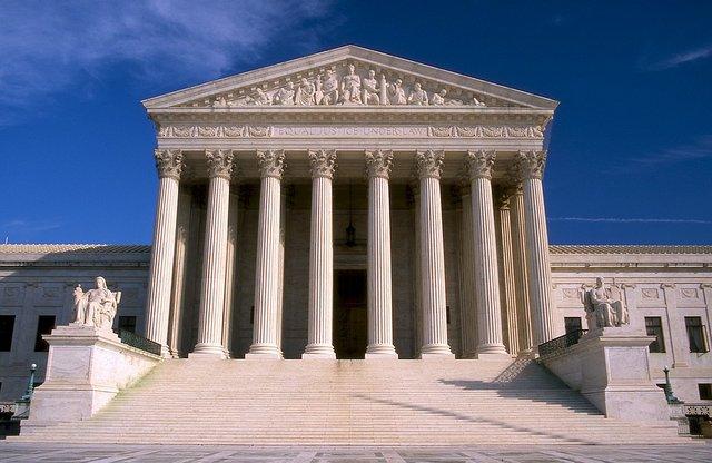 supreme-court-546279_960_720.jpg